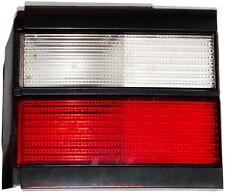 VW Passat Variant 35I Heckleuchte rechts innen 333945108 Rückleuchte Rücklicht