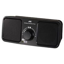 JVC SP-A55 TV portable speaker Japan Import F/S