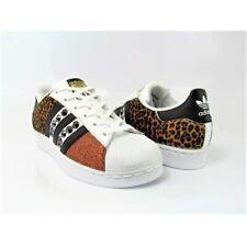 adidas donna leopardate scarpe