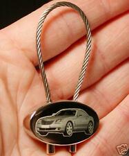Chrysler Crossfire Coupe Roadster Schlüsselanhänger