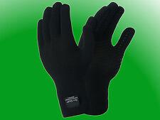 Dexshell Touchfit Gloves - wasserdichte/wasserfeste Handschuhe/Touchscreen