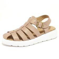 2593N sandalo donna SAX sandals shoes woman