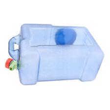 Kochgeschirr Evernew Eby208 Wasser Träger Wasser Trage 2l Sport