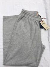 Tommy Hilfiger men's ROADSTER JOGGING sweatpants light  grey