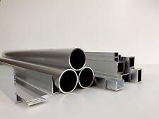 Aluminium plangefräst 12,00 mm Platte Format wählbar Alplan CNC €385,86//qm