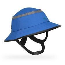 NEW Pro Kayaks Sunday Afternoons - Dawn Patrol Hat