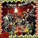 Oingo Boingo - Dead Man's Party 1985