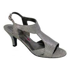 Ros Hommerson Women's   Lucky Slingback Sandal