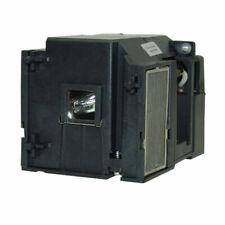 Infocus SP-LAMP-009 / SPLAMP009 Phoenix Original Projector Lamp Housing DLP LCD