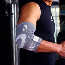 Ellenbogenbandage Ellbogen Bandage Tennisbandage Tennis Armbandage Sportbandage