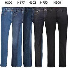 MAC Arne - Modern Fit Herren Stretch Jeans - Farben: H302, H577, H602, H750 H900