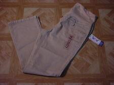 Planet Motherhood Women's Maternity Jeans 16-18 XL, 1X