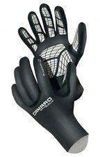 Camaro Titanium Thermo 1mm Glove Handschuhe Gr. XS-XXL