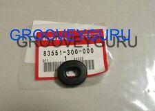 Honda Z50 QA50 CT70 CT90 CB100 CL100 CT200 Side Cover Grommet 83551-300-000