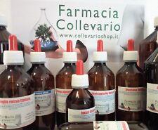 GRAMIGNA TINTURA MADRE - FARMACIA COLLEVARIO