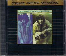 Klemmer, John Touch MFSL Gold CD UDCD I 522 Japan Erstp