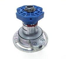 Kurbelgetriebe Kegelradgetriebe 3:1, 4:1 L o R  UMSCHALTBAR  SW60 Rollladen