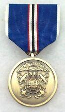 US Agency, NOAA Coast and Geodetic Survey Atlantic War Zone Medal