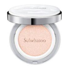 Sulwhasoo Snowise Cushion Brightening Cushion SPF 50+/PA +++ Wrinkle Care K-Beau