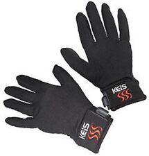 Geschenk Idea hält Hände warm Innere beheizt Handschuh Motorrad Wandern