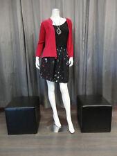 COP COPINE HIVER 2016-2017 : jupe modèle SANCHA neuve et étiquetée valeur 65€