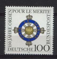 Germania 1992 SG # 2460 civile classe ordine al merito MNH