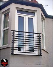 French door metal balcony p.coated wrought iron juliet design 18 of 23 Jullimett