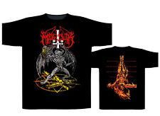 MARDUK - Slay The Nazarene T-Shirt