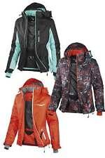 Crivit® Damen Skijacke Jacke Skiing Ski Wintersport Winter Sport Winterjacke Neu