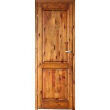 Adesivo porta in legno inganna l'occhio porta legno