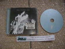CD Punk Hole - Celebrity Skin (12 Song) GEFFEN Nirvana Cobain
