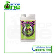 Advanced Nutrients Big Bud Fiore BOOSTER ADDITIVO Idroponica