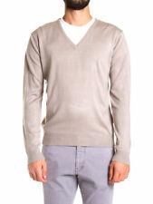 Carrera Jeans - Pullover 843 f�r mann, unifarben