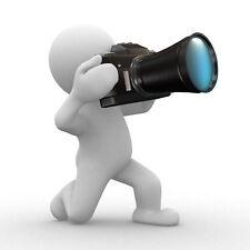 SPORT reporter. UE! Top-domain fotografo! le immagini giornalista reporter valore: 31.000 €
