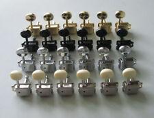 Rechtshänder Vintage Gitarre Stimmschlüssel Gitarren Mechaniken passt Strat Tele