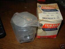 NOS Yamaha YR1 YR2 Piston Standard 168-11631-00-96
