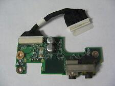 Compaq Presario V5000 Audio Board with Cable 407805-001 (M17-09)