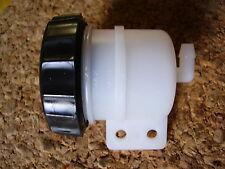 Bremsflüssigkeit Behälter Grimeca, AJP, Nissin, Brembo