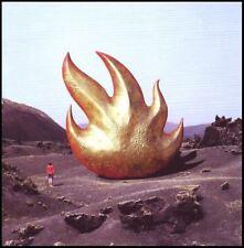 AUDIOSLAVE - S/T CD ~ CHRIS CORNELL~TOM MORELLO ( SOUNDGARDEN / RATM ) *NEW*
