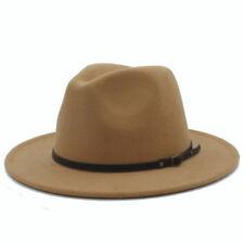 Siggihat Panama Estivo Fedora cappelli borsalino Paglia Sole per gli uomini Safari Cappello Da Spiaggia.
