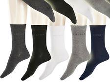 Esprit 8 Paar Socken Gr. 35 - 42 Damen Socke Strumpf Strümpfe günstig online neu