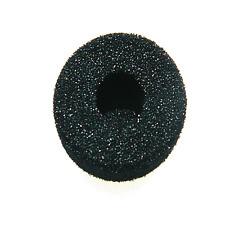 AKG C420 Microphone Replacement Foam Windscreen from Windtech  #5071-5