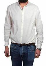 MADE & CRAFTED LEVI DE camisa 100% cotone ceñido reregular Ceñido