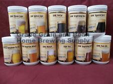 3.3lb. Briess Liquid Malt Extract, Your Choice!!!! Liquid Malt Extract, LME Malt