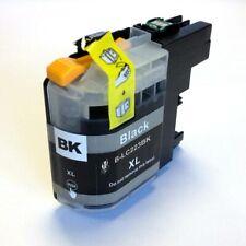 LC223 Black Compatible Printer Ink Cartridge LC223BK LC-223