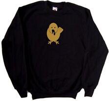Christmas Turkey Sweatshirt