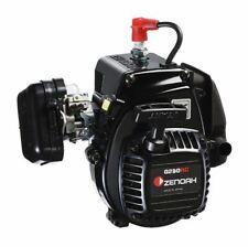Motor de coche Zenoah G290RC (4 Pernos) [966669901]