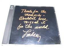 Fleetwood Mac - the chain selection of 25 years 2cd