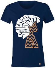 """SOLE SISTER"" Women/Juniors T-Shirt to Match Air Retro 11 Low ""NAVY BLUE"""