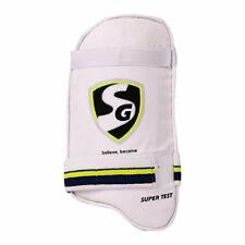 SG Super Test RH Thigh Pad